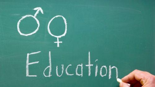 Seksuele%20en%20relationele%20opvoeding